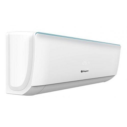 Syen Bora Plusz inverter 3,2 kW klíma szett