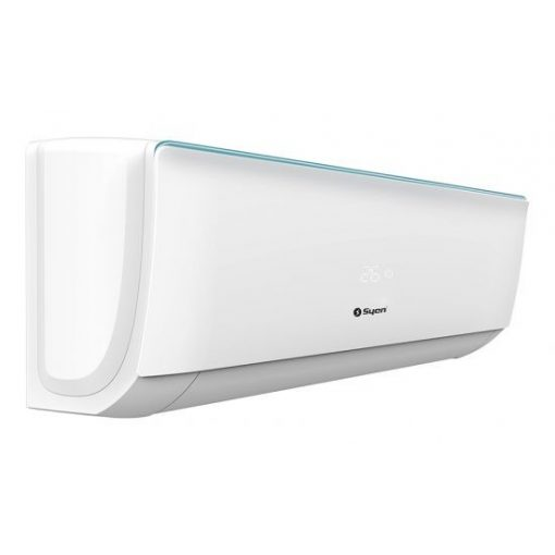 Syen Bora Plusz inverter 6,2 kW klíma szett